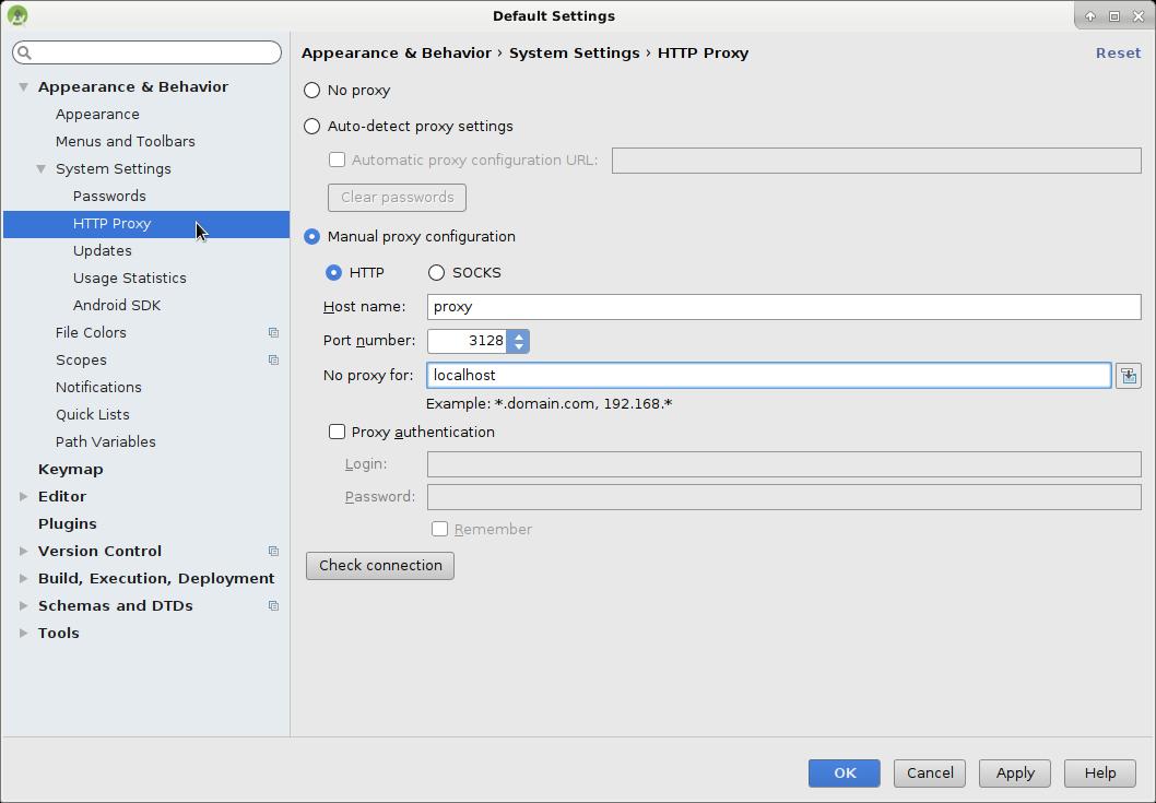 FAQ logiciels et applications